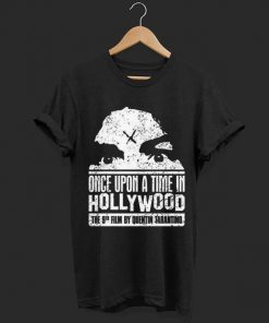 Hot Once Upon A Time In Hollywood Summer Fashion shirt 1 1 247x296 - Hot Once Upon A Time In Hollywood Summer Fashion shirt
