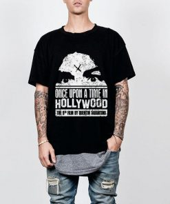 Hot Once Upon A Time In Hollywood Summer Fashion shirt 2 1 247x296 - Hot Once Upon A Time In Hollywood Summer Fashion shirt
