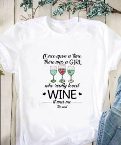 Hot Once upon a time there was a girl who really loved wine it was shirt 1 1 247x296 - Hot Once upon a time there was a girl who really loved wine it was shirt