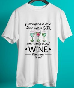 Hot Once upon a time there was a girl who really loved wine it was shirt 2 1 247x296 - Hot Once upon a time there was a girl who really loved wine it was shirt