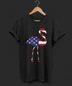 Hot Patriotic Flamingo I 4th Of July American Flag shirt 1 1 247x296 - Hot Patriotic Flamingo I 4th Of July American Flag shirt