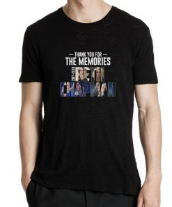 Hot Rip Beth Chapman 1967 2019 thank you for the memories shirt 2 1 247x296 - Hot Rip Beth Chapman 1967-2019 thank you for the memories shirt