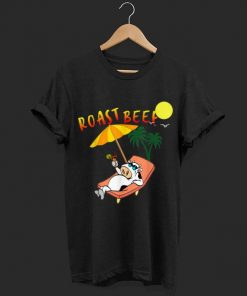 Hot Roast Beef Summer Beach Vacation shirt 1 1 247x296 - Hot Roast Beef Summer Beach Vacation shirt