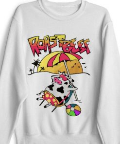 Hot Roastbeef Cow On Sun For Summer Vacation shirt 1 1 247x296 - Hot Roastbeef Cow On Sun For Summer Vacation shirt