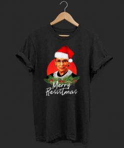 Hot Ruth Bader Ginsburg Holiday shirt 1 1 247x296 - Hot Ruth Bader Ginsburg Holiday shirt