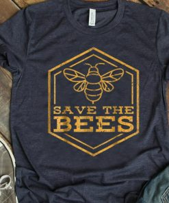 Hot Save The Bees Endangered Bees Beekeeper shirt 1 1 247x296 - Hot Save The Bees Endangered Bees Beekeeper shirt