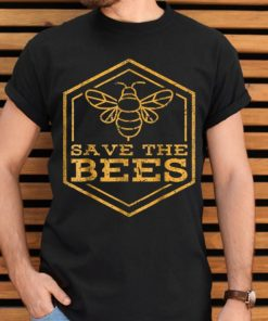 Hot Save The Bees Endangered Bees Beekeeper shirt 2 1 247x296 - Hot Save The Bees Endangered Bees Beekeeper shirt