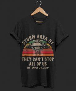 Hot September 20 2019 Storm Area 51 Ufo Alien Vintage shirt 1 1 247x296 - Hot September 20 2019 Storm Area 51 Ufo Alien Vintage shirt