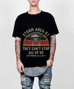 Hot September 20 2019 Storm Area 51 Ufo Alien Vintage shirt 2 1 247x296 - Hot September 20 2019 Storm Area 51 Ufo Alien Vintage shirt