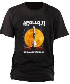 Hot Snoopy and Charlie Brown APOLLO 11 1969 2019 50th anniversary shirt 1 1 247x296 - Hot Snoopy and Charlie Brown APOLLO 11 1969 2019 50th anniversary shirt