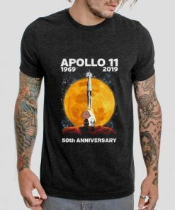 Hot Snoopy and Charlie Brown APOLLO 11 1969 2019 50th anniversary shirt 2 1 247x296 - Hot Snoopy and Charlie Brown APOLLO 11 1969 2019 50th anniversary shirt