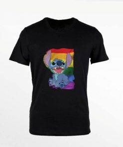 Hot Stitch LGBT Pride shirt 1 1 247x296 - Hot Stitch LGBT Pride shirt