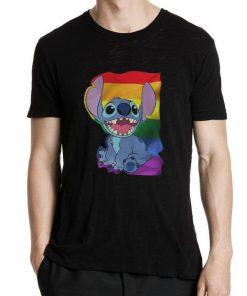 Hot Stitch LGBT Pride shirt 2 1 247x296 - Hot Stitch LGBT Pride shirt