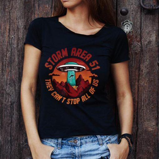 Hot Storm Area 51 Get Ready For The Raid Short sleeve Un shirt 3 1 510x510 - Hot Storm Area 51 Get Ready For The Raid Short-sleeve Un shirt
