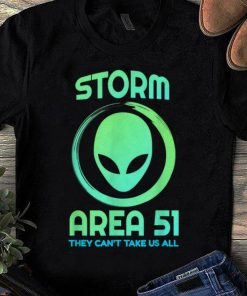 Hot Storm Area 51 They Can t Stop All Of Us shirt 1 1 247x296 - Hot Storm Area 51 They Can't Stop All Of Us shirt