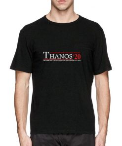 Hot Thanos 20 the hardest choices require the strongest will shirt 2 1 247x296 - Hot Thanos' 20 the hardest choices require the strongest will shirt