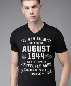 Hot The Man Myth Legend August 1944 Birthday 75 Years Old shirt 2 1 247x296 - Hot The Man Myth Legend August 1944 Birthday 75 Years Old shirt
