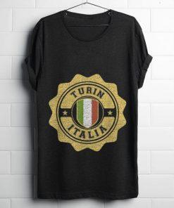 Hot Turin Italy Varsity shirt 1 1 247x296 - Hot Turin Italy Varsity shirt