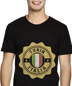 Hot Turin Italy Varsity shirt 2 1 247x296 - Hot Turin Italy Varsity shirt