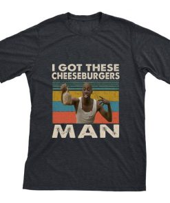 Hot Vintage I got these cheeseburgers man shirt 1 1 247x296 - Hot Vintage I got these cheeseburgers man shirt