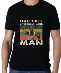 Hot Vintage I got these cheeseburgers man shirt 2 1 247x296 - Hot Vintage I got these cheeseburgers man shirt