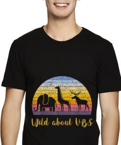 Hot Wild About VBS Animal Vintage shirt 2 1 247x296 - Hot Wild About VBS Animal Vintage shirt