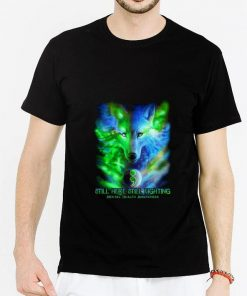 Hot Wolf colorful still here still fighting Mental Health Awareness shirt 2 1 247x296 - Hot Wolf colorful still here still fighting Mental Health Awareness shirt