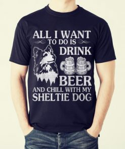 Hot trend All I Want To Do Is Drink Beer Chill With My Sheltie sweater 2 1 247x296 - Hot trend All I Want To Do Is Drink Beer Chill With My Sheltie sweater