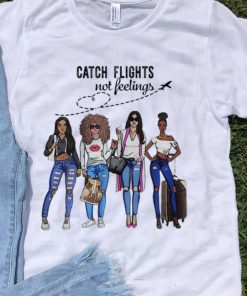 Hot trend Catch Flights Not Feelings Summer sweater 1 1 247x296 - Hot trend Catch Flights Not Feelings Summer sweater