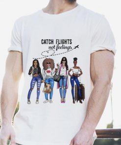 Hot trend Catch Flights Not Feelings Summer sweater 2 1 247x296 - Hot trend Catch Flights Not Feelings Summer sweater