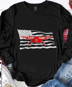 Hot trend Drone American Flag Pilot sweater 1 1 247x296 - Hot trend Drone American Flag Pilot sweater