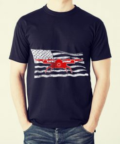 Hot trend Drone American Flag Pilot sweater 2 1 247x296 - Hot trend Drone American Flag Pilot sweater