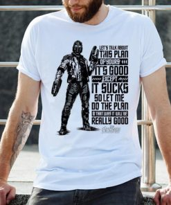 Marvel Infinity War Star Lord Talk About The Plan Graphic shirt 1 1 247x296 - Marvel Infinity War Star-Lord Talk About The Plan Graphic shirt