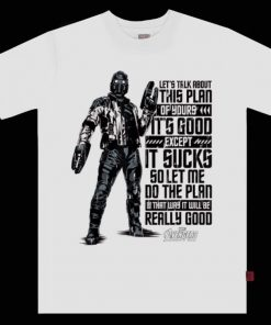 Marvel Infinity War Star Lord Talk About The Plan Graphic shirt 2 1 247x296 - Marvel Infinity War Star-Lord Talk About The Plan Graphic shirt