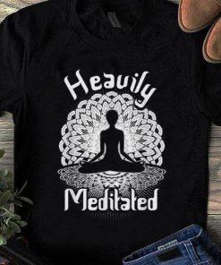 Nice Heavily Meditated Yoga Spiritual Mandala shirt 1 1 247x296 - Nice Heavily Meditated Yoga Spiritual Mandala shirt