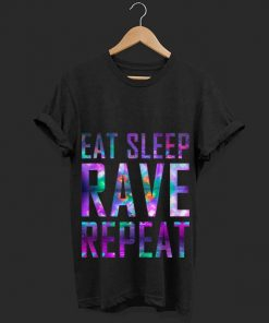 Nice price Eat Sleep Rave Repeat Festival Party shirt 1 2 1 247x296 - Nice price Eat Sleep Rave Repeat Festival Party shirt