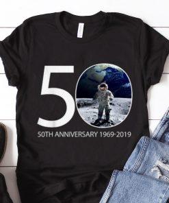 Nice price Moon Landing 50th Anniversary Nasa Astronaut 1969 2019 shirt 1 1 247x296 - Nice price Moon Landing 50th Anniversary Nasa Astronaut 1969-2019 shirt