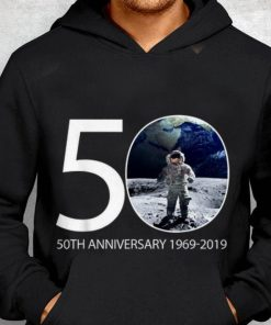 Nice price Moon Landing 50th Anniversary Nasa Astronaut 1969 2019 shirt 2 1 247x296 - Nice price Moon Landing 50th Anniversary Nasa Astronaut 1969-2019 shirt
