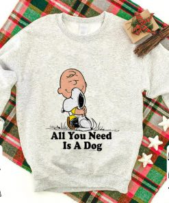 Nice price Snoopy And Peanut Hugging Together All You Need Is A Dog shirt 1 1 247x296 - Nice price Snoopy And Peanut Hugging Together All You Need Is A Dog shirt