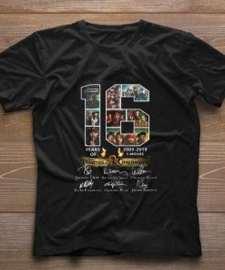 Official 16 Years of Pirates Of The Caribbean 2003 2019 signatures shirt 1 1 247x296 - Official 16 Years of Pirates Of The Caribbean 2003-2019 signatures shirt