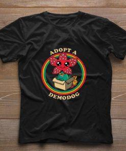 Official Adopt a Demodog Stranger Things shirt 1 1 247x296 - Official Adopt a Demodog Stranger Things shirt