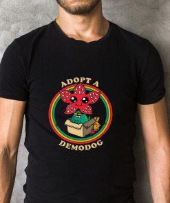 Official Adopt a Demodog Stranger Things shirt 2 1 247x296 - Official Adopt a Demodog Stranger Things shirt