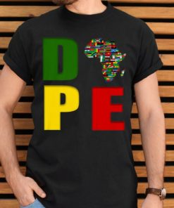 Official African Flag Map Africa Is So Cool PAPE shirt 2 1 1 247x296 - Official African Flag Map Africa Is So Cool PAPE shirt