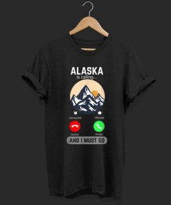 Official Alaska Is Calling And I Must Go Phone Screen Mountains shirt 1 1 247x296 - Official Alaska Is Calling And I Must Go Phone Screen Mountains shirt