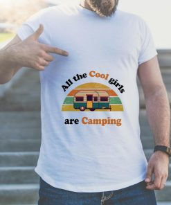 Official All the cool girls are camping vintage shirt 2 1 247x296 - Official All the cool girls are camping vintage shirt