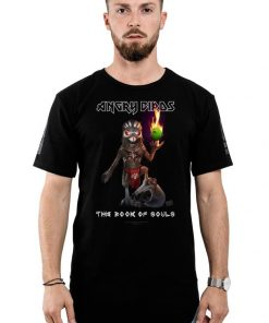 Official Angry Birds Evolution Iron Maiden The Book Of Souls shirt 2 1 247x296 - Official Angry Birds Evolution Iron Maiden The Book Of Souls shirt