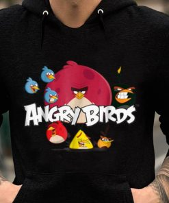 Official Angry Birds Group Shot shirt 2 1 247x296 - Official Angry Birds Group Shot shirt
