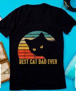 Official Best Cat Dad Ever Retro Vintage Cat Daddy Fathers Day shirt 1 1 247x296 - Official Best Cat Dad Ever Retro Vintage Cat Daddy Fathers Day shirt