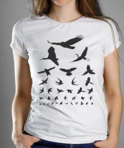 Official Birding Birdwatching Eye Chart All Kind Of Bird shirt 1 1 247x296 - Official Birding Birdwatching Eye Chart All Kind Of Bird shirt