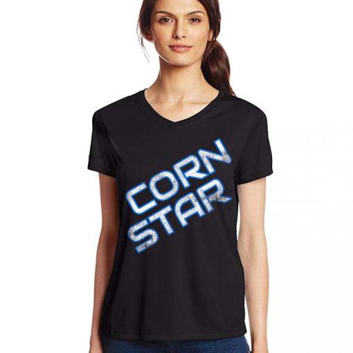 Official Corn Star Cornhole Bar Beer Toss shirt 3 1 510x510 - Official Corn Star Cornhole Bar Beer Toss shirt